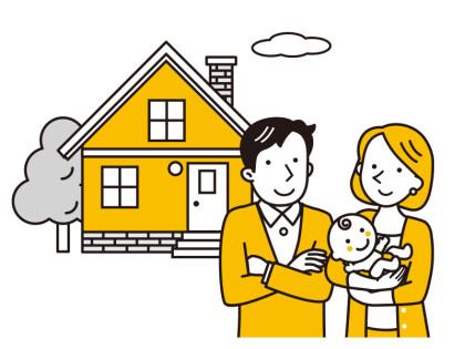 住宅を購入したら保険見直しは必要?団信の分だけ保険を減らしていい?