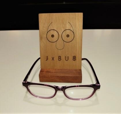 JxBUB【ブウブ】