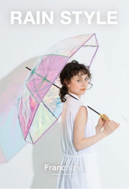 《大人気》傘のご紹介♪