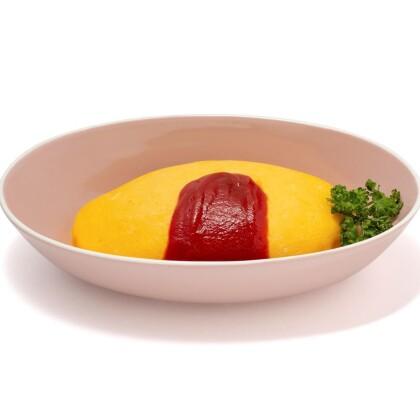 《Francfrancのある生活》オルディ 食器セット