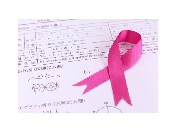 特定疾病保険の大切さ ~乳がんに罹患した女性の体験談~
