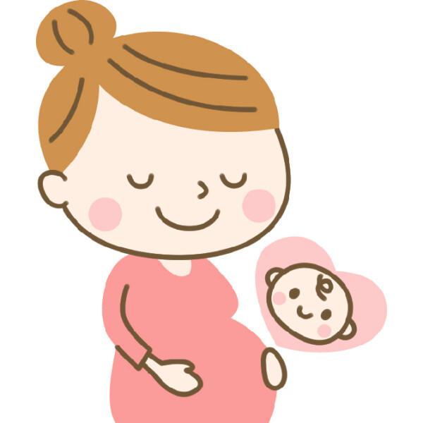 知っていると得する!妊娠、出産の時に使える6つの公的な制度
