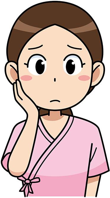 医療保険に「女性疾病特約」は必要?