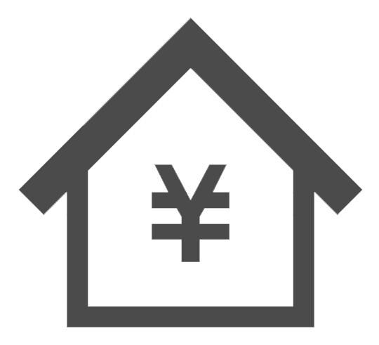 住宅ローンはどこで借りる?銀行/財形/フラット35/提携ローンを解説!