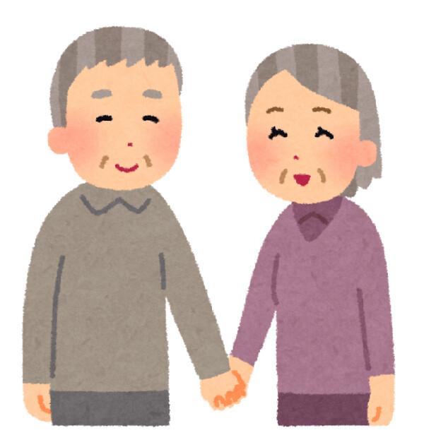 老後に向けた保険(医療保険/がん保険/介護保険/生命保険)の選び方
