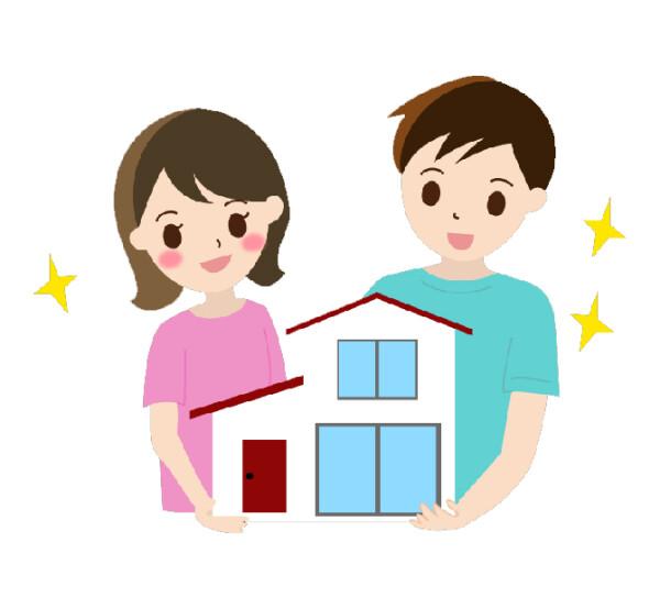 共働き夫婦の住宅ローン、ペアローン/連帯債務/連帯保証の違いとは?