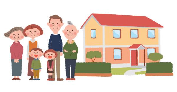 団体信用生命保険を選ぶ上で知っておきたい商品内容と注意点