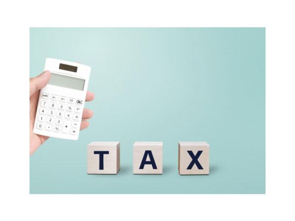 【初めての資産形成 後編】税金軽減制度(保険料控除/住宅ローン控除/ふるさと納税/iDeCo/NISA)の活用