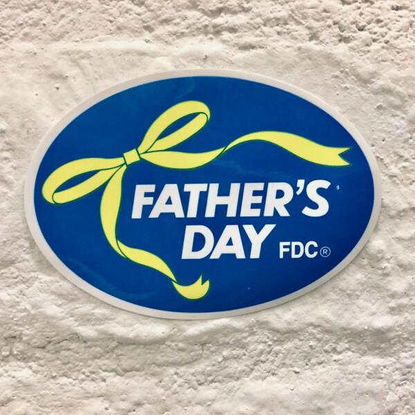 ◆父の日ギフト◆