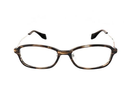 オグラ眼鏡店オリジナルフレーム『PLAISIR』