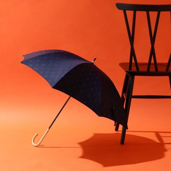 《夏アイテム》日傘
