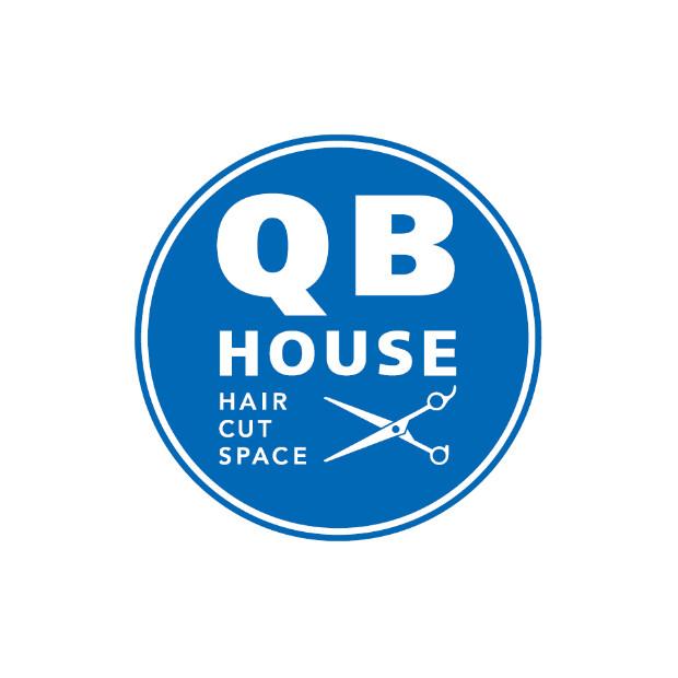 QB ハウス
