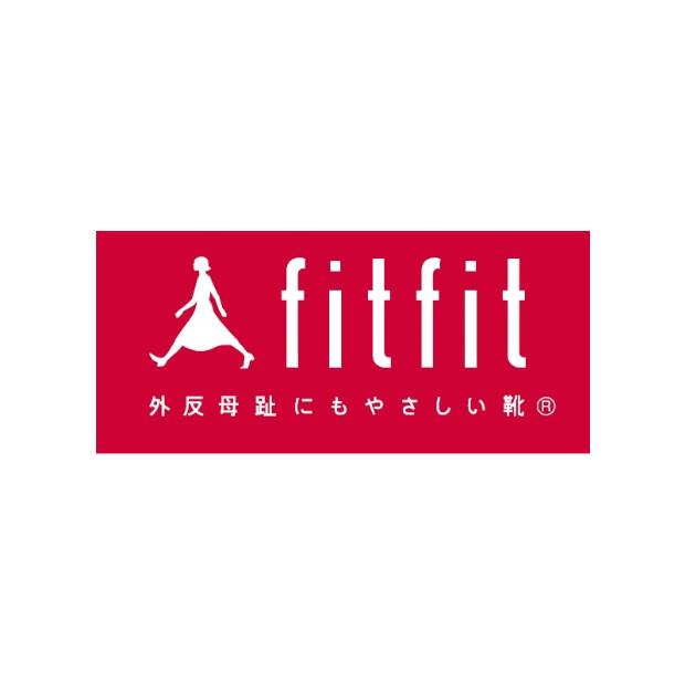 fitfit
