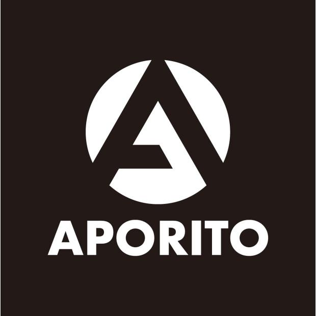 APORITO