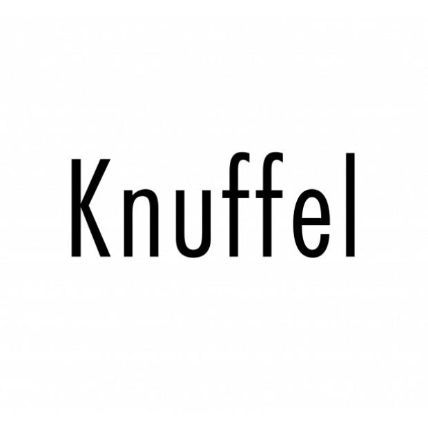 クヌッフェル