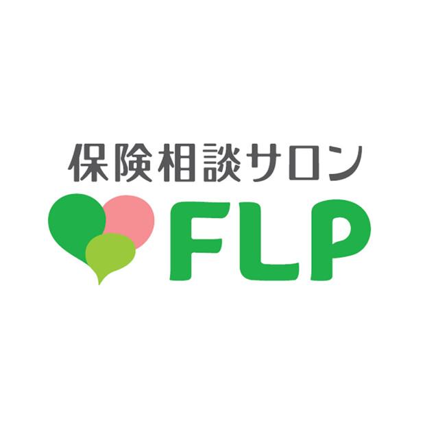 保険相談サロンF.L.P