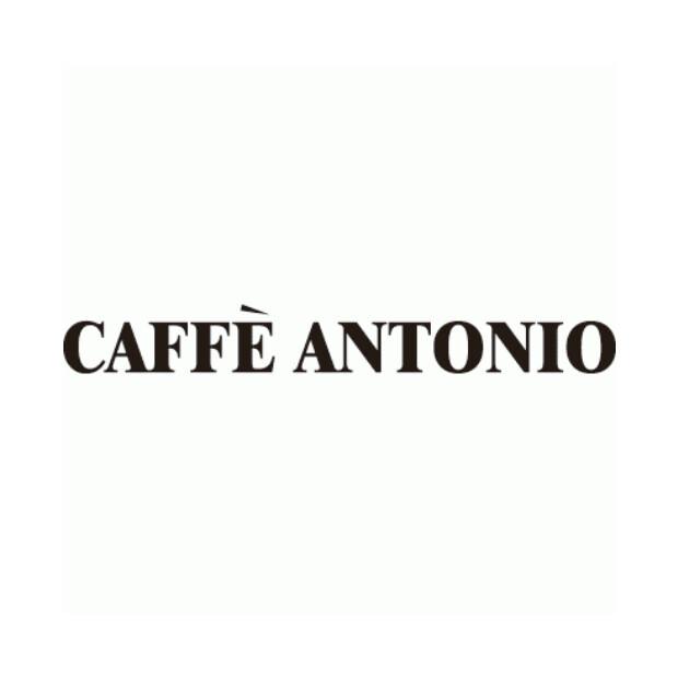 カフェ アントニオ