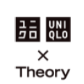 UNIQLO × Theory 発売!